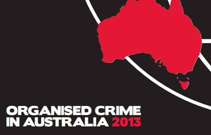 crime in australia an overview Latest news on crime in australia from the guardian october 2018 'god and the angels' saved us, says woman allegedly kidnapped with daughter and grandsons fentanyl use surges in australia, drug monitoring program finds unique community policing sees crime rates plunge in bourke.