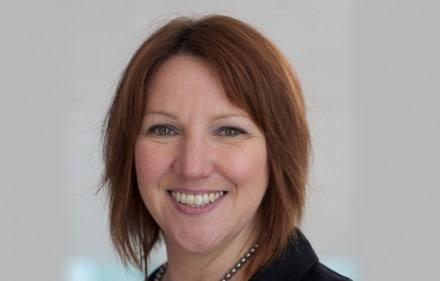 ACLA CEO Trish Hyde