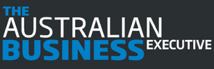 The Australian Business Executive | A Deeper Look at Business & Government