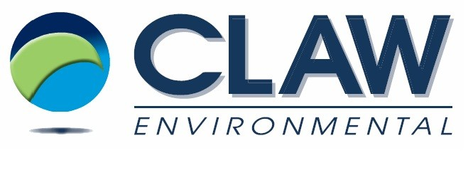 CLAW Environmental: Plastic Recycling