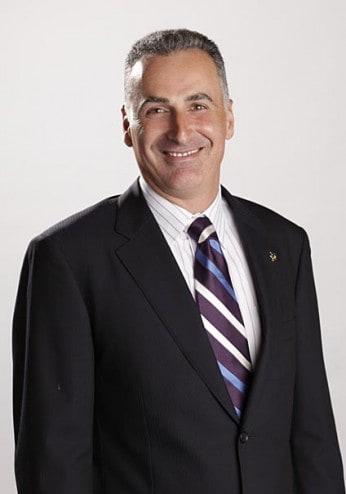 John Sidoti