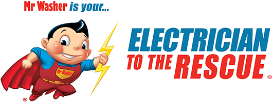 Mr Washer is your one-stop shop for a reliable plumber or electrician in Sydney: 1300 039 226