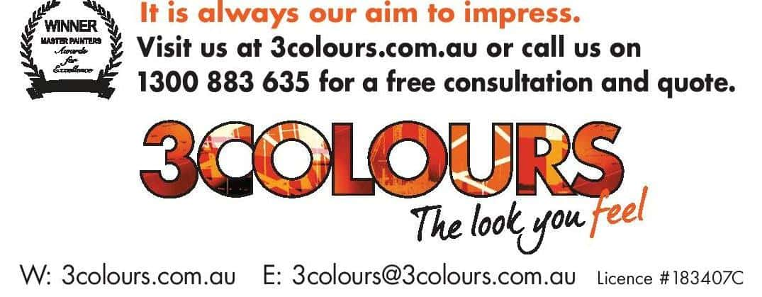 Servicing the Sydney market for over 10 years, call us on 1300 88 36 35.
