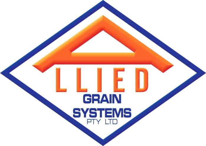 www.alliedgrainsystems.com.au