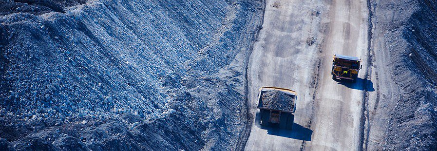 Glencore Australia Closed Deal of $880 from Evolution Mining