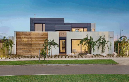 Hamlan Homes: Geelong's Niche Builder