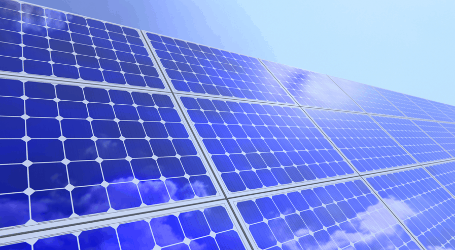 AGL Launches World's Largest Solar Virtual Power Plant Battery Demonstration