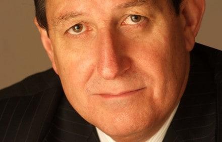 Gil King, HIA Executive Director – Victoria