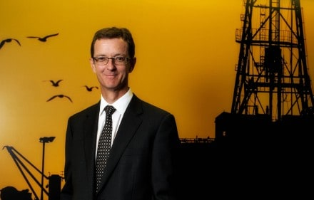 The Importance of Offshore Regulation in Australia