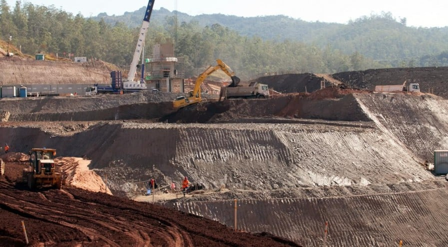 Samarco Mineração S.A. (Samarco) and its shareholders, Vale S.A. (Vale) and BHP Billiton Brasil Ltda (BHP Billiton Brasil) have entered into a preliminary agreement with the Federal Prosecutors' Office in Brazil (Federal Prosecutors) in relation to the Fundão tailings dam failure on 5 November 2015 (Preliminary Agreement). On 2 March 2016, Samarco, Vale, BHP Billiton Brasil and the Brazilian Authorities (as described in the Note below) entered into a Framework Agreement (described in the Note below) for the remediation and compensation of the impacts of the dam failure. The Federal Prosecutors are not a party to the Framework Agreement. The Preliminary Agreement outlines the process and timeline for negotiation of a settlement of the BRL 155 billion (approximately US$47.5 billion) Civil Claim relating to the dam failure. The Preliminary Agreement provides for the appointment of experts to advise the Federal Prosecutors in relation to the social and environmental impacts of the dam failure, any revisions to the social and environmental remediation programs under the Framework Agreement (Programs) and for the ongoing assessment and monitoring of the Programs. Samarco, Vale and BHP Billiton Brasil will provide existing studies and research to the expert advisors. The expert advisors' conclusions will be considered in the negotiations of a final settlement arrangement with the Federal Prosecutors, which is expected to occur by 30 June 2017 under the timeframe established in the Preliminary Agreement. Under the Preliminary Agreement, Samarco, Vale and BHP Billiton Brasil will provide, subject to Court approval, total security of BRL 2.2 billion (approximately US$675 million, 100 per cent basis) to support the payments for the Programs (Interim Security). The Interim Security comprises a charge over Samarco's assets of BRL 800 million (approximately US$245 million), insurance bonds of BRL 1.3 billion (approximately US$400 million), and liquid assets of BRL 100 million (approximately US$30 million). The Preliminary Agreement also requires Samarco, Vale and BHP Billiton Brasil to advance BRL 200 million (approximately US$60 million, 100 per cent basis) of the funding obligations under the Framework Agreement to Programs for the municipalities of Barra Longa, Rio Doce, Santa Cruz do Escalvado and Ponte Nova. The funds are to be advanced within 90 days after signing of the Preliminary Agreement. During the period that the Interim Security is in place, it will, subject to Court approval, replace the BRL 1.2 billion injunction (approximately US$370 million) issued in the BRL 20 billion Civil Claim. In addition, the applications by the Federal Prosecutors for the BRL 7.7 billion injunction (approximately US$2.4 billion) in the BRL 155 billion Civil Claim and the BRL 20 billion asset freezing order (approximately US$6 billion) in the criminal proceedings commenced by the Federal Prosecutors in Brazil against Samarco, Vale, BHP Billiton Brasil and others will be suspended. The parties have agreed that the Interim Security will remain in place until the earlier of 30 June 2017 and the date that a final settlement arrangement is agreed between the Federal Prosecutors, and Samarco, Vale and BHP Billiton Brasil. If a final settlement arrangement is not agreed by 30 June 2017, the Federal Prosecutors may request reinstatement by the Court of the BRL 1.2 billion (approximately US$370 million) injunction. Any restart of operations at Samarco is subject to a separate set of negotiations with relevant parties and will occur only if it is safe, economically viable and has the support of the community. Resuming operations would require government approvals, the granting of licenses by state authorities, the restructure of Samarco's debt, and the completion of commercial arrangements with Vale regarding the use of its infrastructure. Note: BRL 20 billion Civil Claim On 30 November 2015, a public civil claim was commenced by the Federal Government of Brazil, the states of Espirito Santo and Minas Gerais and other public authorities (Brazilian Authorities) seeking the establishment of a fund of up to BRL 20 billion (approximately US$6 billion) in aggregate for clean-up costs and damages related to the Samarco dam failure (BRL 20 billion Civil Claim). On 18 December 2015, an injunction was granted to, among other things, order Samarco to deposit BRL 2 billion (approximately US$0.6 billion) for community and environmental rehabilitation. On 2 March 2016, Samarco, Vale, BHP Billiton Brasil and the Brazilian Authorities entered into the Framework Agreement that provides for settlement of the BRL 20 billion Civil Claim by establishing a fund for clean-up costs and remediation and compensation of impacts relating to the Fundão tailings dam failure. Ratification of the Framework Agreement on 5 May 2016 suspended the BRL 20 billion Civil Claim and the corresponding injunction. Subsequently, on 30 June 2016, both the BRL 20 billion Civil Claim and the injunction were reinstated by the Superior Court of Justice in Brazil. A final decision by the Court on the issue of ratification is pending. The injunction remains the subject of litigation before Federal Courts. On 17 August 2016, the Federal Court of Appeals confirmed the BRL 2 billion injunction. This decision has been appealed. On 4 November 2016, the 12th Federal Court of Belo Horizonte reduced the BRL 2 billion injunction to BRL 1.2 billion (approximately US$0.4 billion). BRL 155 billion Civil Claim On 3 May 2016, the Federal Prosecutors commenced proceedings against Samarco, Vale and BHP Billiton Brasil for BRL 155 billion (approximately US$47.5 billion) for social, environmental and economic compensation relating to the Samarco dam failure (BRL 155 billion Civil Claim). The claim includes the Federal Prosecutors seeking an injunction order that Samarco, Vale and BHP Billiton Brasil deposit BRL 7.7 billion (approximately US$2.4 billion) into a special company account. The 12th Federal Court of Belo Horizonte has not yet decided on any injunction in the BRL 155 billion Civil Claim. Effect of the BRL 2.2 billion Interim Security under the Preliminary Agreement Under the Preliminary Agreement, the parties have agreed to suspend the Federal Prosecutor's BRL 7.7 billion injunction application in the BRL 155 billion Civil Claim and to request that the 12th Federal Court of Belo Horizonte replace the BRL 1.2 billion injunction in the BRL 20 billion Civil Claim with the Interim Security of BRL 2.2 billion (approximately US$675 million). The parties have also agreed under the Preliminary Agreement to suspend the BRL 20 billion asset freezing order application made by the Federal Prosecutors in the criminal charges against Samarco, Vale and BHP Billiton Brasil, and certain individuals in relation to the dam failure. The parties have agreed that the Interim Security will remain in place until the earlier of 30 June 2017 and the date that a final settlement arrangement is agreed between the Federal Prosecutors, and Samarco, Vale and BHP Billiton Brasil.