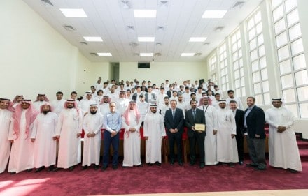 Recruitment Program of Betchel in in Saudi Arabia, UAE