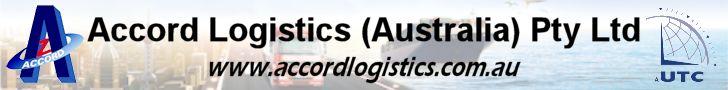 Accord Logistics
