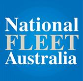 National Fleet