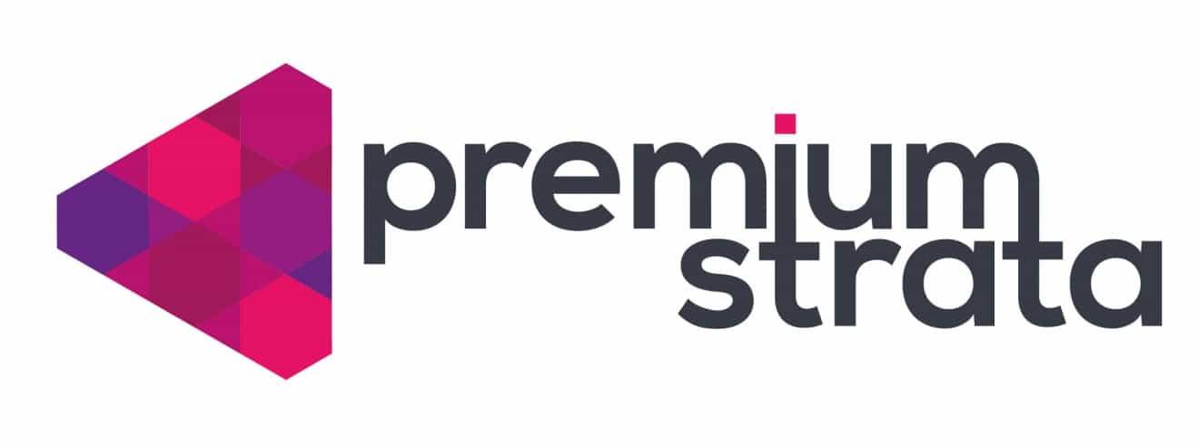 Premium Strata