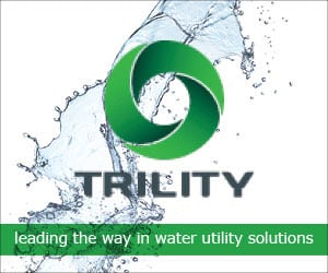 Trility Group - leading the way in water utility solutions