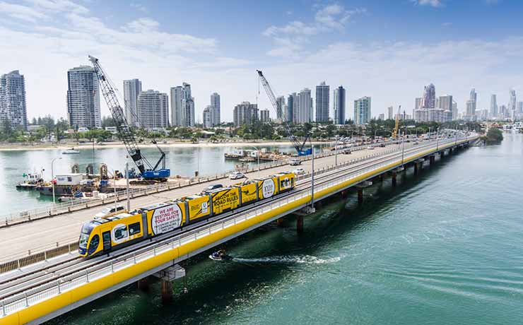 SNC-Lavalin-Australia-Rail-740x460_45K