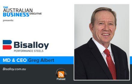 Bisalloy-Steel-MD-CEO-Greg-Albert_740x460