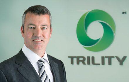 Trility-Water-MD-Francois-Gouws-740x460_41K