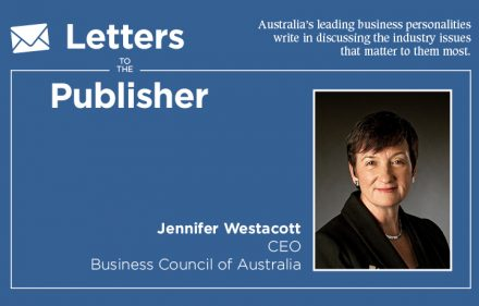 Jennifer_Westacott_CEO_Business_Council_of_Australia_(BCA)