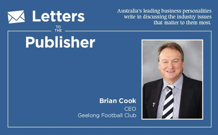 Geelong_Cats_CEO_Brian_Cook_740x460