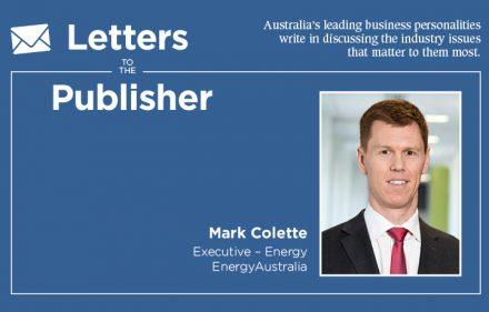 EnergyAustralia_Mark_Colette_740x460