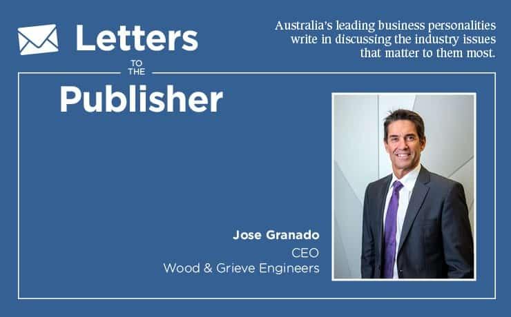 Wood_And_Grieve_CEO_Jose_Granado