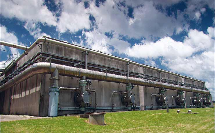 Trility-Group-Water-McArthur-NSW-740x460_47K