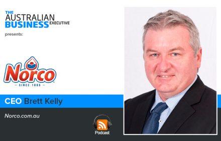 Norco_Cooperative_CEO_Brett_Kelly_Podcast_740x460