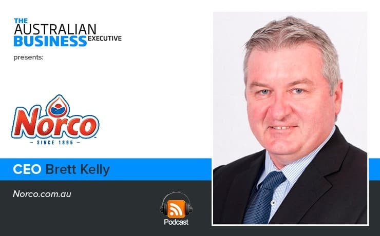 Norco_Cooperative_CEO_Brett_Kelly_Podcast_740x460