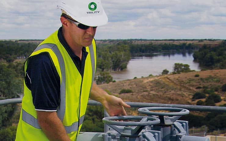 Trility-Group-Riverland-SA-Water-Project-740x460_47K