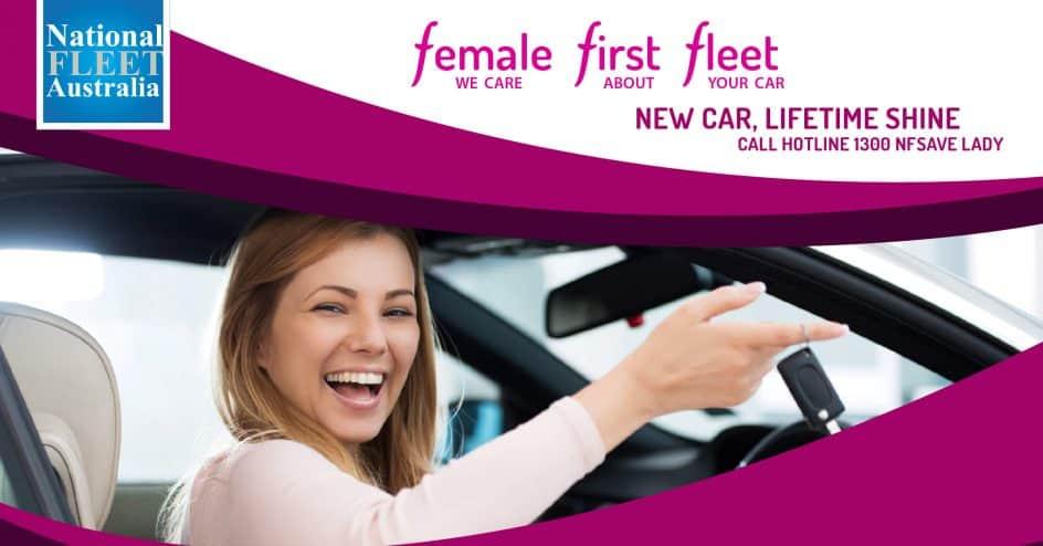 National_Fleet_Female_First_Fleet_Vehicle_Leasing