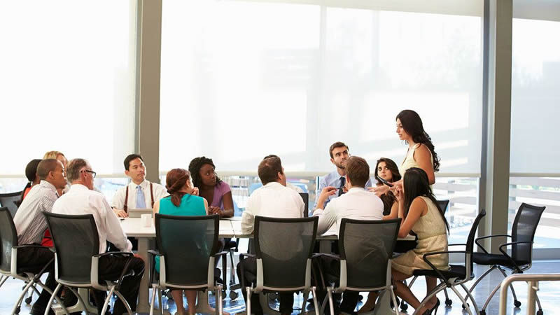 board_meeting-full