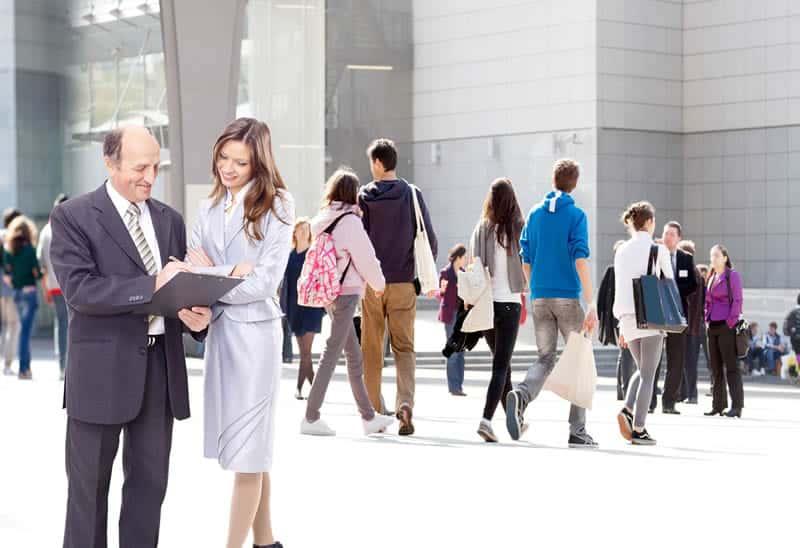 Executive coaching growth in Australia
