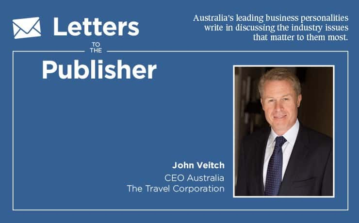 sustainability in australian business principles and practice pdf