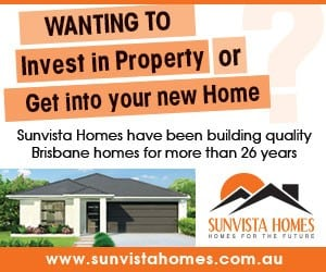 Sunvista Homes Oxmar Properties