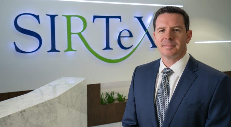 Sirtex-Medical-CEO-Andrew-McLean
