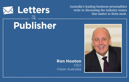 Vision_Australia_CEO_Ron_Hooton_740x460