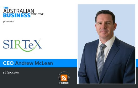 Sirtex_Medical_CEO_Andrew_McLean_740x460
