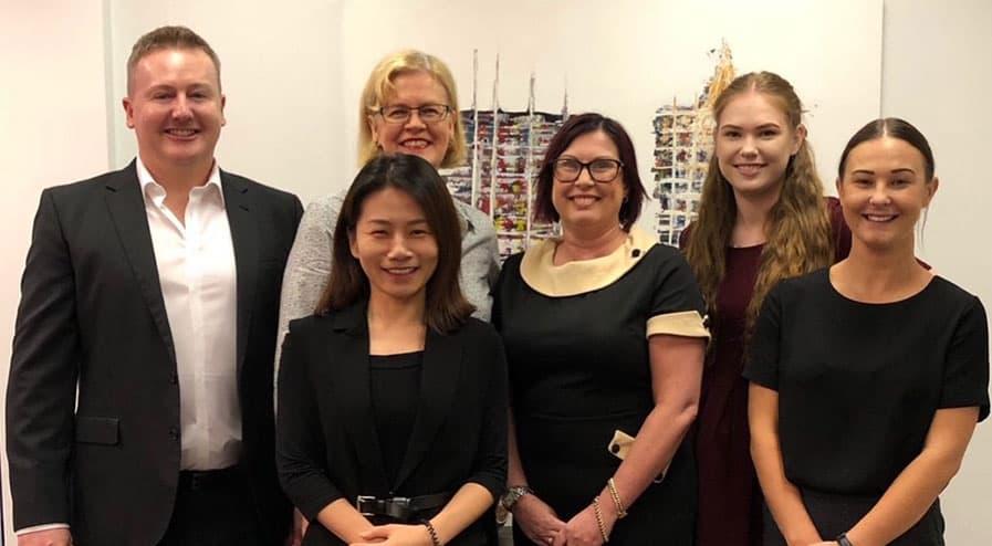 Australasian-Body-Corporate_Management-BCM-Queensland-Staff_897x494