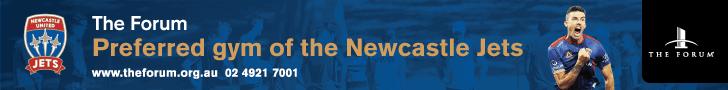 Forum-gym-newcastle-nsw