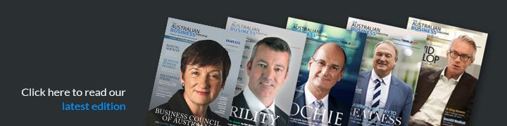 Click here to read our latest edition