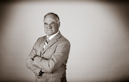 Barry_Goldwater_Jr_Romulus_Business_Services