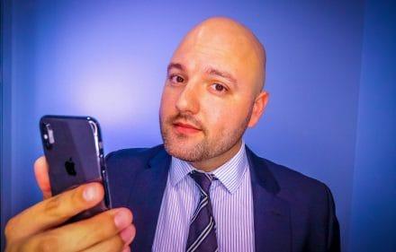 Matt_Versi_The_Australian_Business_Executive