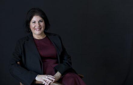 Senka_Pupacic_The_Australian_Business_Executive